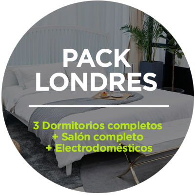 packlondres-off