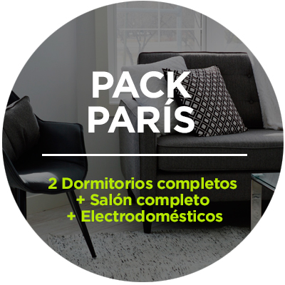 packparis-on
